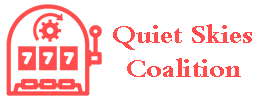 Quiet Skies Coalition